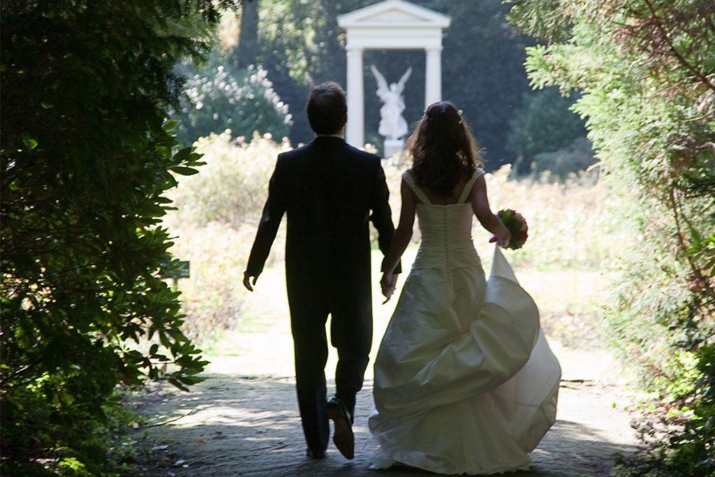 02a67e8da1dda2 Misschien een wat vreemde titel voor een bride-to-be. De ware bestaat niet.  Ik geloof niet in 1 perfecte liefde voor iedereen.
