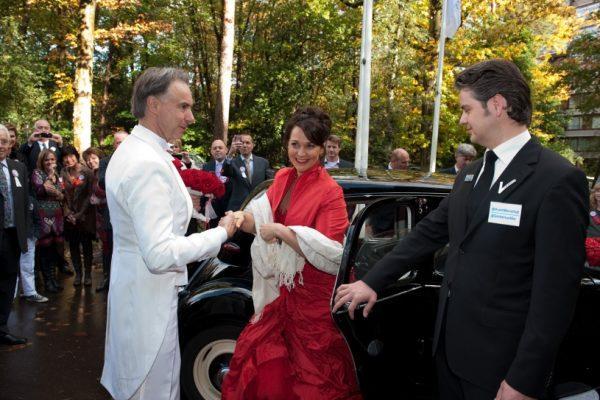 Twedding | Hart van Nederland