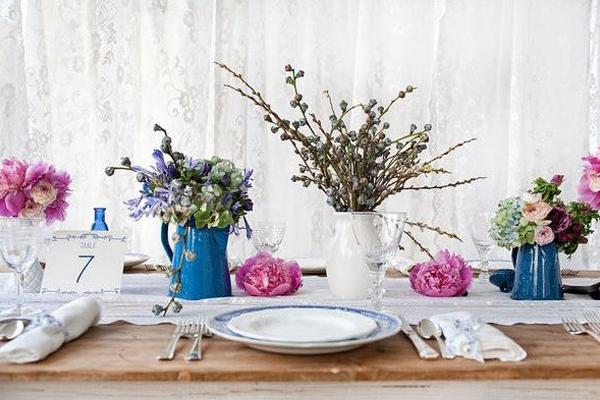 blueberry vintage_bruiloft
