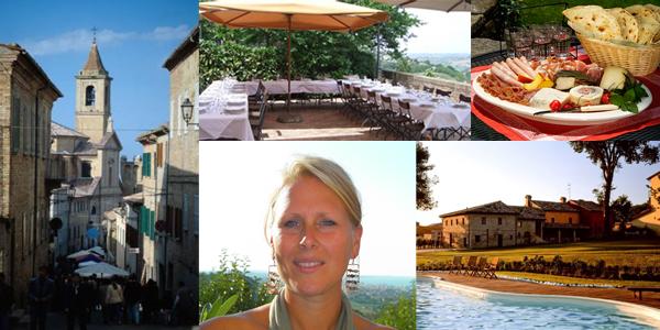 trouwen_in_Italie