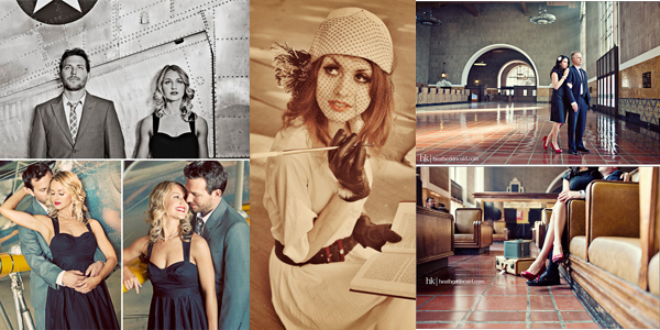 inspiratie_loveshoot_vintage