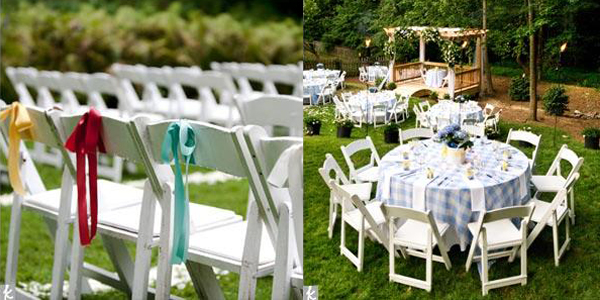 white_wedding_chairs