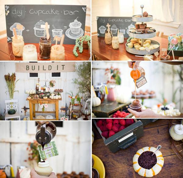 zelf_cupcakes_decoreren