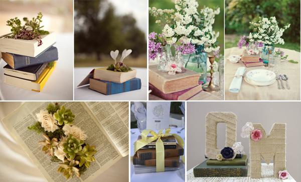 Boeken op_je_bruiloft
