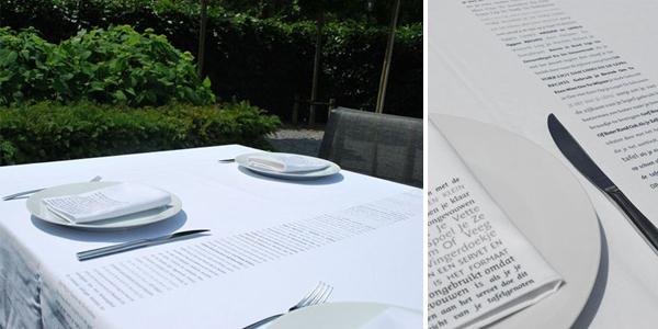 Bijzondere tafelsetting_bruiloft