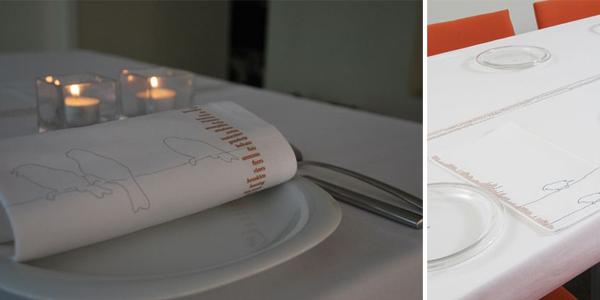 Tafellinnen voor_op_jullie_bruiloft