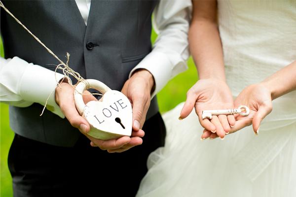 Maatwerk bruiloften