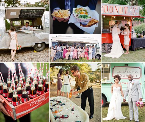 Inspiration Amazing Festival Wedding Tips Ideas Wedding