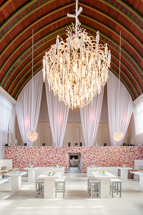 Masterclass_weddingplanner_bureau
