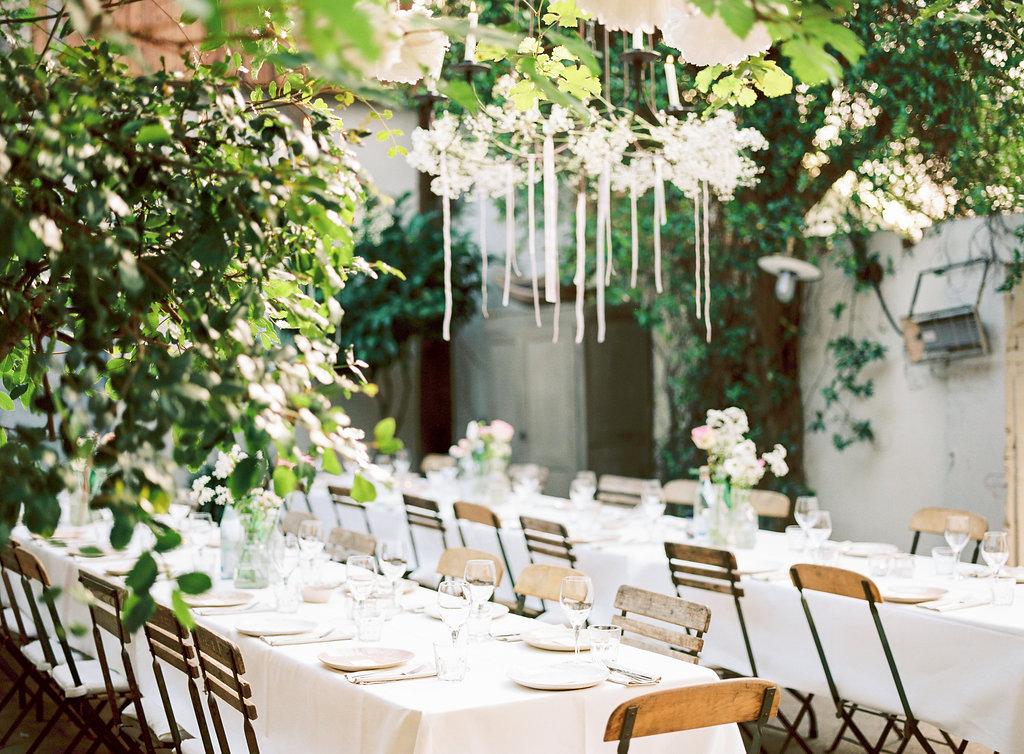Workshop_Arnhem_weddingplanner