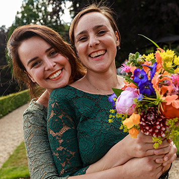Weddingplanner_hetBruidsmeisje