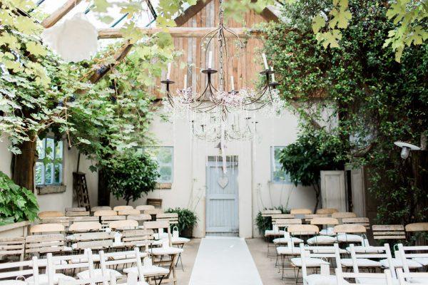 Wedding Planner Het Bruidsmeisje For A Personal Memorable