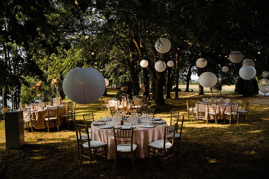 f_diner_bruiloft