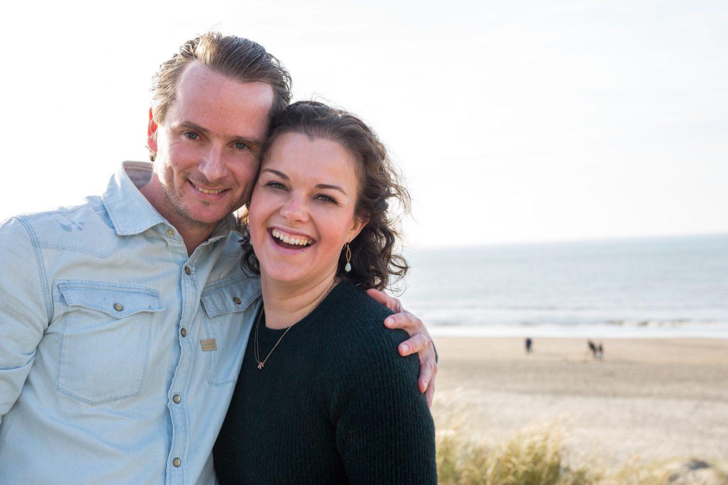 Bruiloft Anjuli & Rolf – Finley het Witte Huis | Vier de liefde
