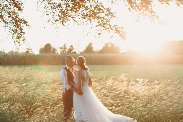 Bohemian wedding weekend in Belgium: Heerlijckyt van Elsmeren